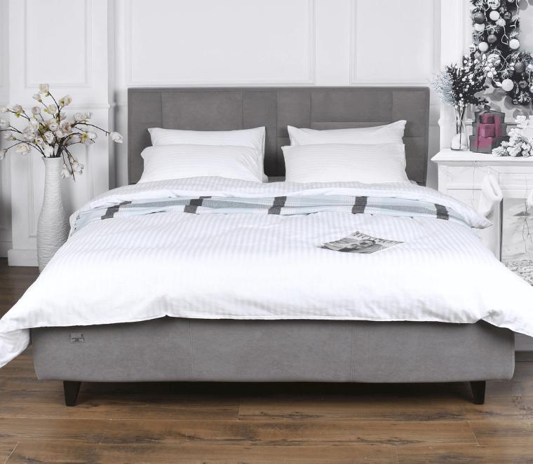 Скидки на кровати Территория сна