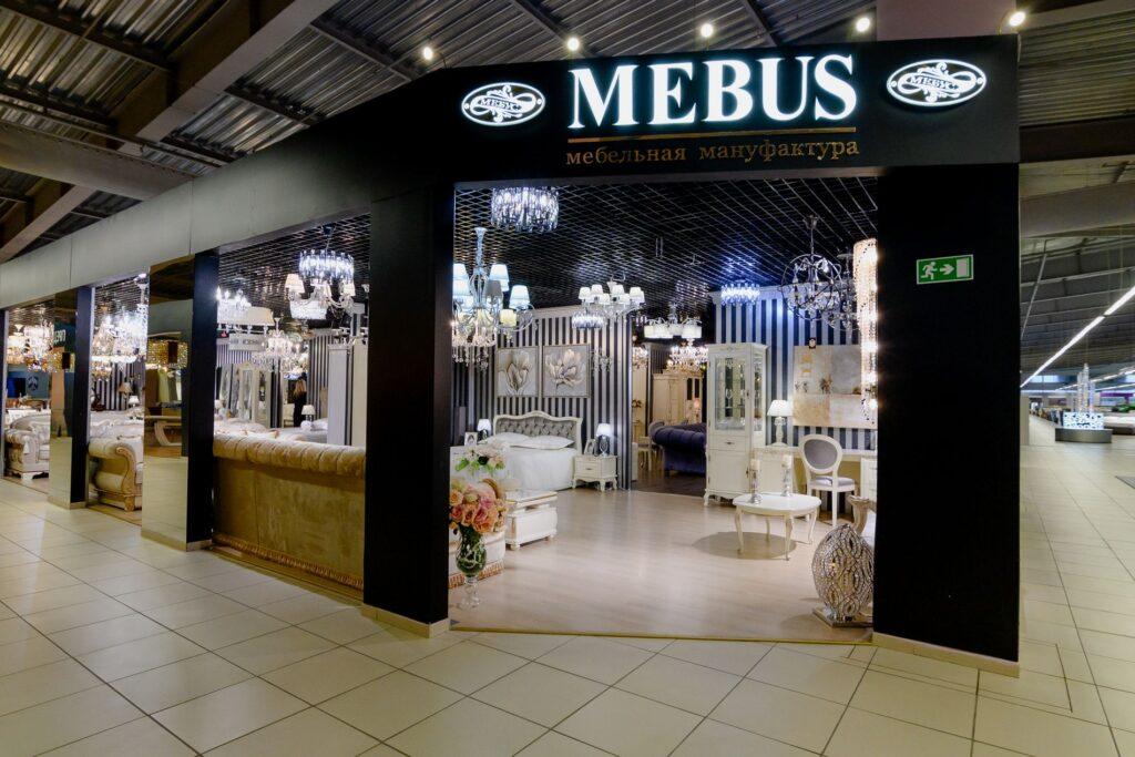 Mebus