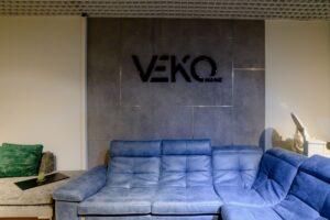 Магазин Veko Home