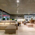 Весенняя распродажа от Veko Home