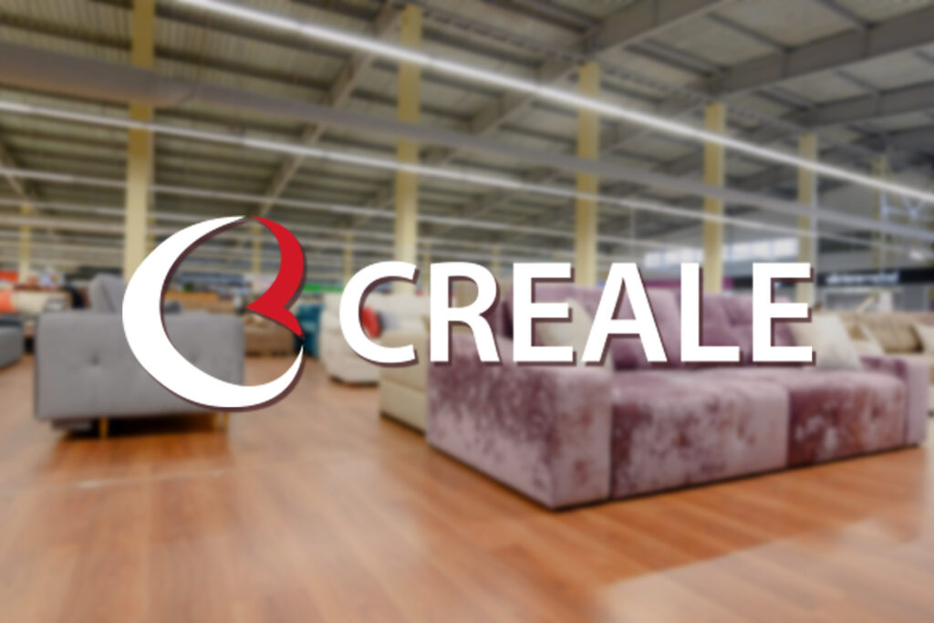 Creale