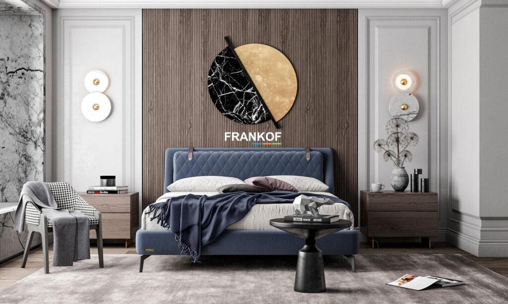 Frankoff