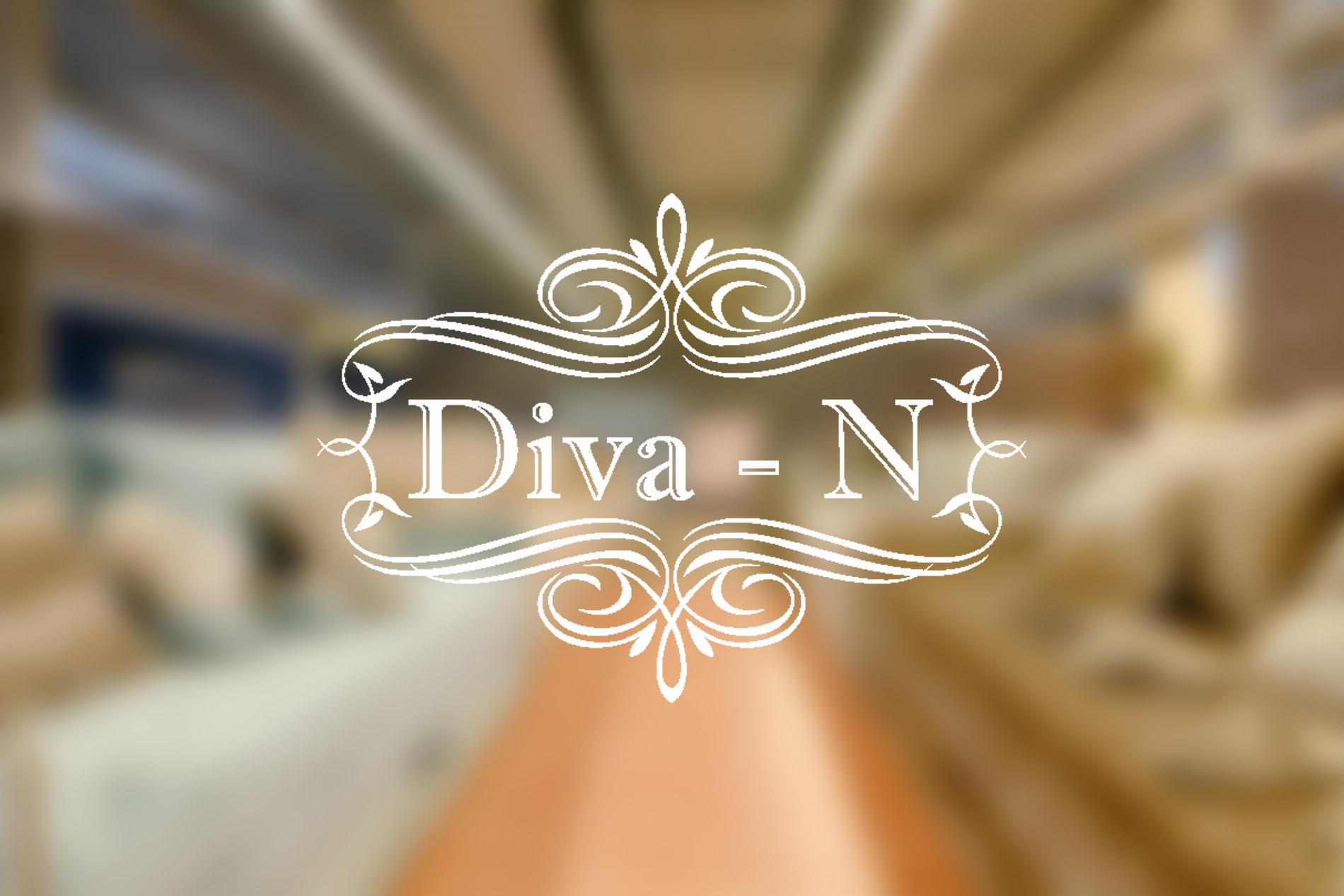 Diva-N