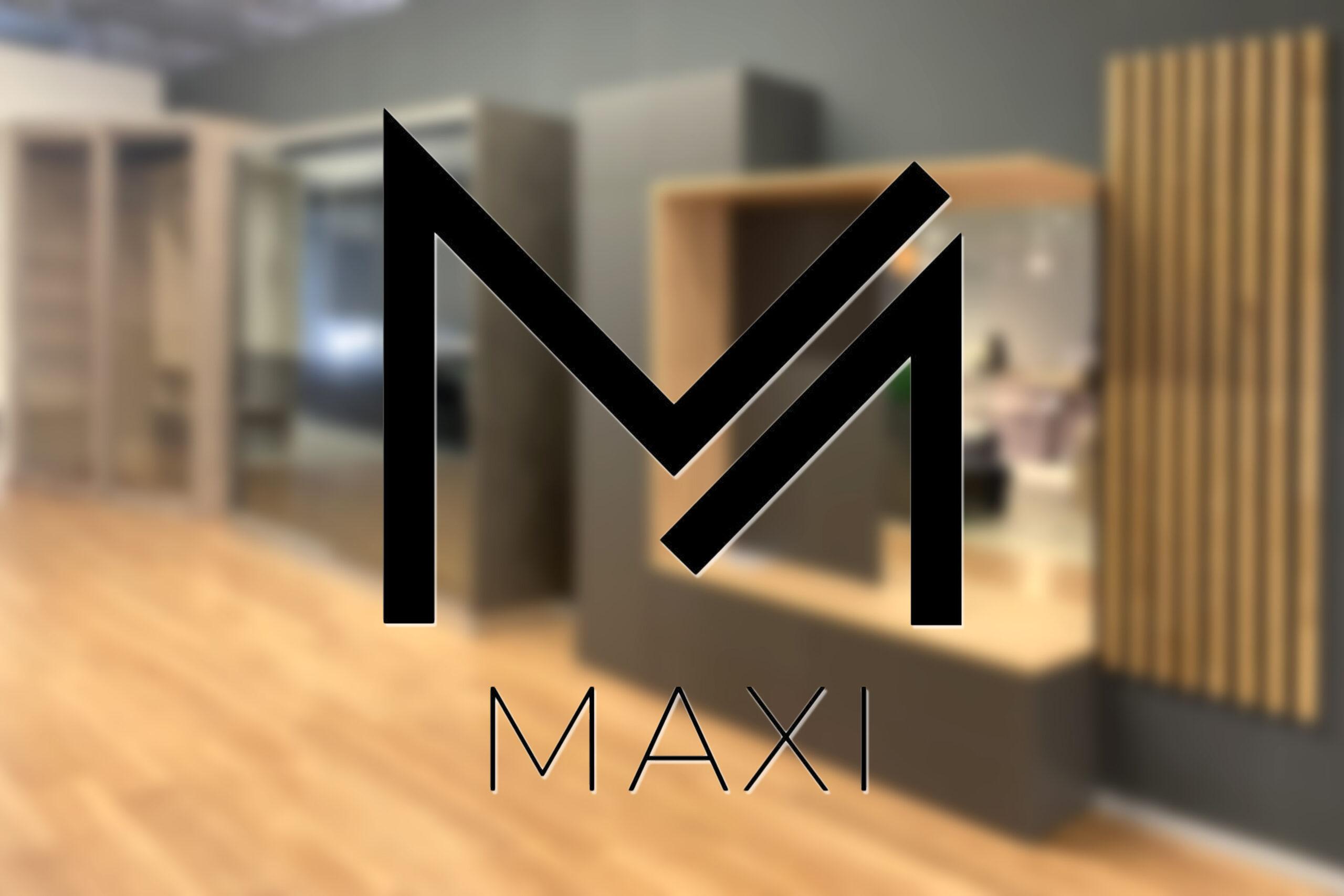 Maxi-M